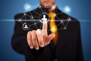 Механизм удаленной идентификации будет масштабирован на микрофинансовый сектор. Позже
