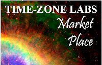 Time-Zone Labs Market Place