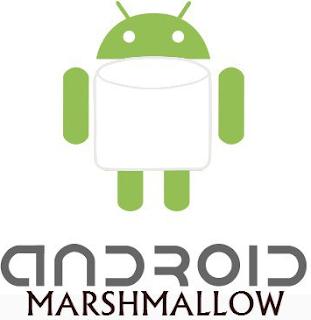 Kelebihan dan Kekurangan Android Versi 6.0 Marshmallow