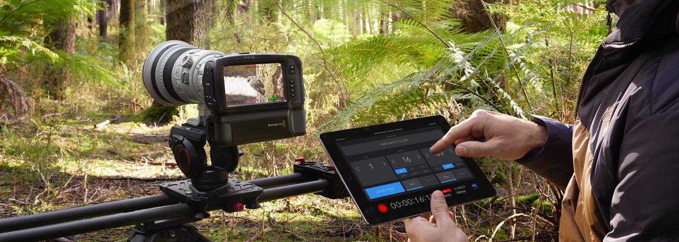 wireless-bluetooth-camera-remote-control