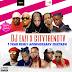 [Mixtape] DJ Eazi007 x CitytrendTv – 1 Year Risky Anniversary