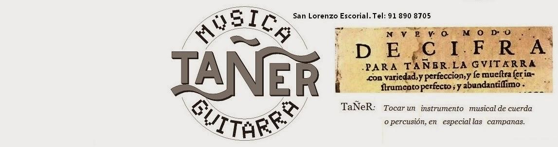http://manuelguitarra1.blogspot.com.es/p/agenda-de-conciertos.html