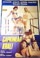 egelilerle seks filmi