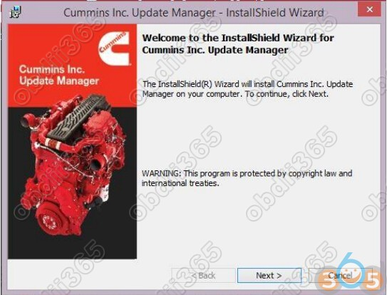 installer-cummins-insite-on-win8-8