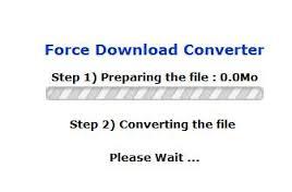 Cara Download Video You Tube Tanpa Software 3