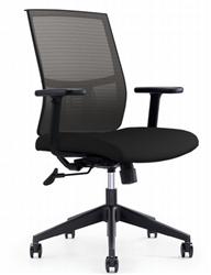 Zeppa Simple Task Chair