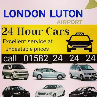 minicab luton airport- luton taxis, cheap taxis luton, airport transfer hitchin