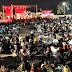 47ο ΦΕΣΤΙΒΑΛ ΚΝΕ - «ΟΔΗΓΗΤΗ»  στα Ιωάννινα :  Ολοκληρώθηκαν με μεγάλη επιτυχία οι πολιτικές και πολιτιστικές εκδηλώσεις