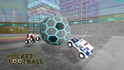 Pocket Footbal