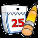 Rainlendar Pro v2.15.2 Build 164 Full version