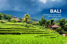 Bali Beautiful