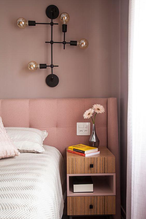 decoração-cor-de-rosa-suite-casal