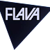 Flava Music Tv frequency astra