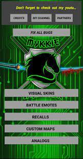 Mykkie Skin Injector