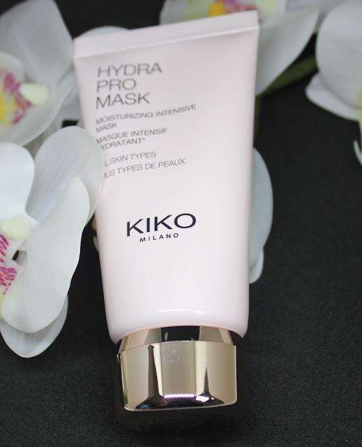 IMG 2641 - Kiko Milano Shoplog