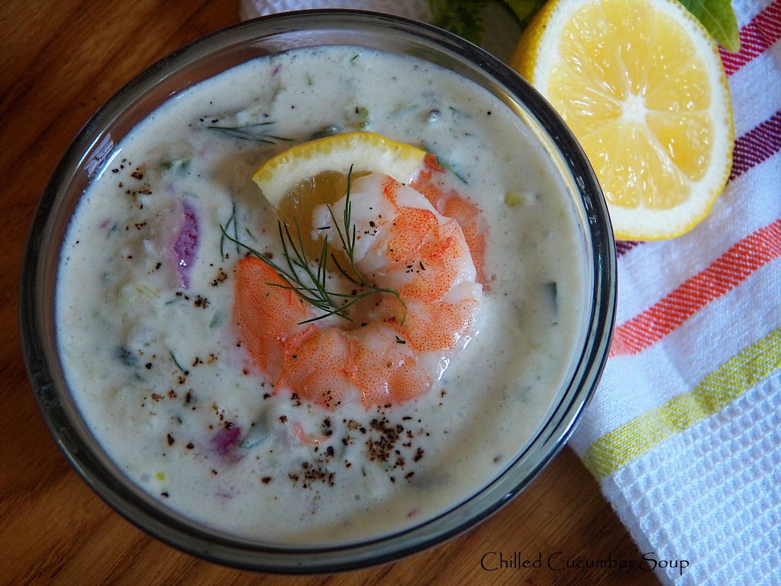 Chelsea Soup Kitchen