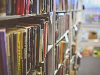 Implikasi Teori Perkembangan Kognitif Piaget Dalam Kegiatan Belajar