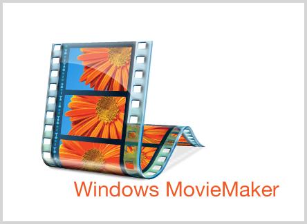 Huzaifa Yaseen ( Best 4 You ): How to Download Windows Movie Maker ...