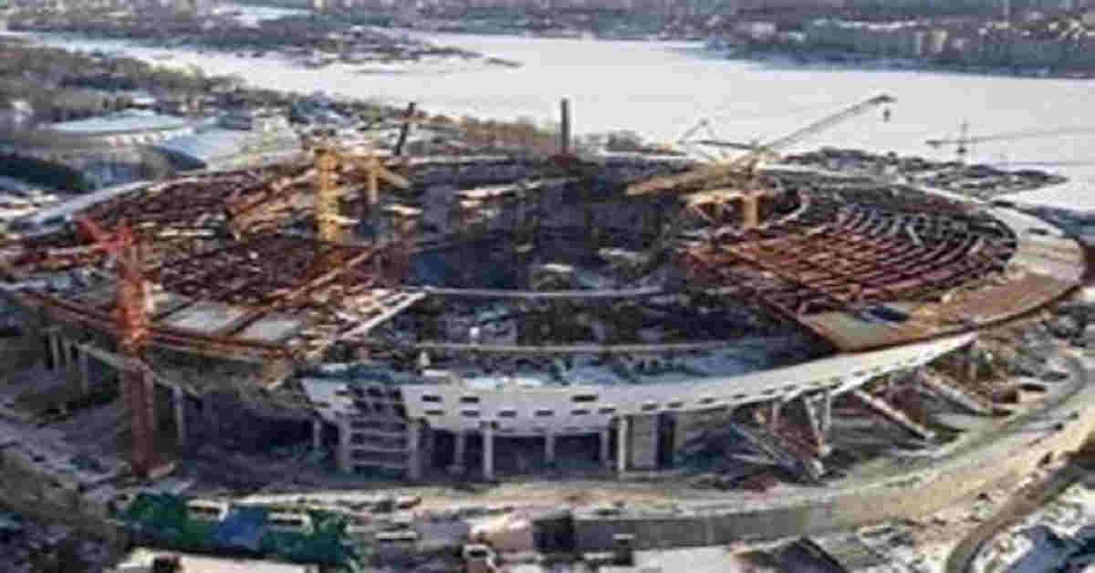 Arunachal: Delay in stadium development incenses ATPWDS