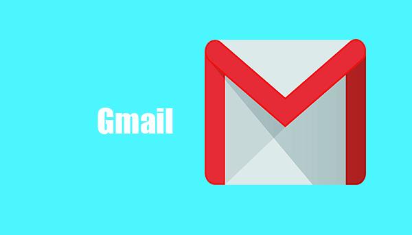 ميزة : جديد على Gmail