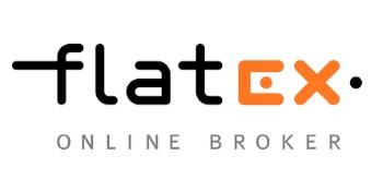 Gratis 100 Euro Bij Flatex