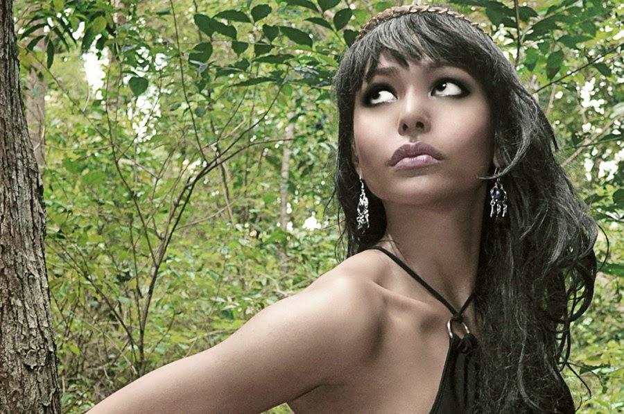 Image Result For Ines Model Seksi