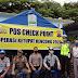 Polda Aceh Gelar Operasi Ketupat 2020