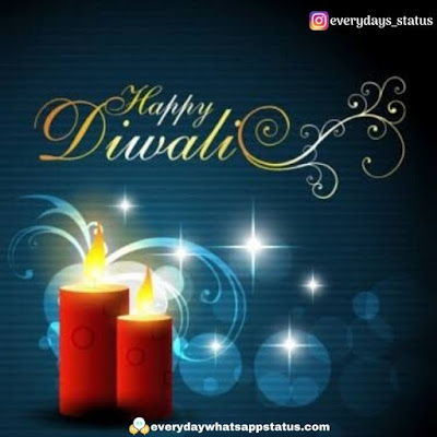 2019 diwali |Everyday Whatsapp Status | UNIQUE 50+ Happy Diwali Images HD Wishing Photos