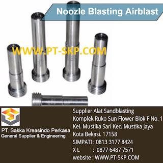 https://www.tokopedia.com/sakkakreasindo/nozzle-blasting-airblast-atsdx-no-6