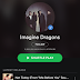 Download New Spotify Music v6.3.0.868 Mod APK