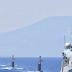 Άκρως προκλητική η Τουρκία – Εκδίδει παράνομες αντι-NAVTEX στο Αιγαίο για να καταργήσει τις Ελληνικές – Σε επιφυλακή η Αθήνα για τις επόμενες κινήσεις!