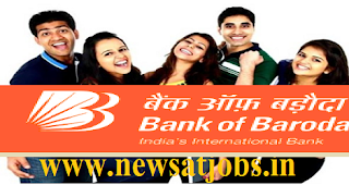 Bank-Of-Baroda-Bareilly-Recruitment
