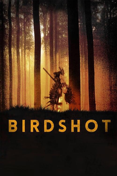 Birdshot Legendado