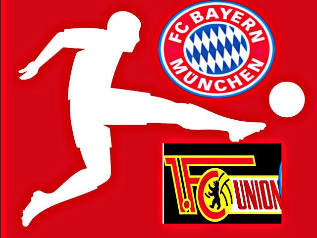 مباريات الجولة ال26 من الدوري الألماني البوندسليجا