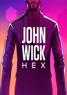 John Wick Hex PC download