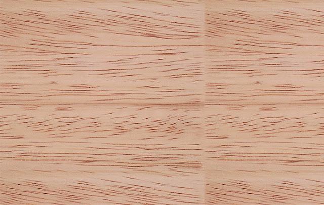 Tornillo Peru, maderas Peru