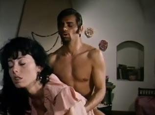 illecit intimacy-El amante de madre e hija xxx 1997