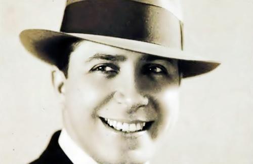 Carlos Gardel - Midis