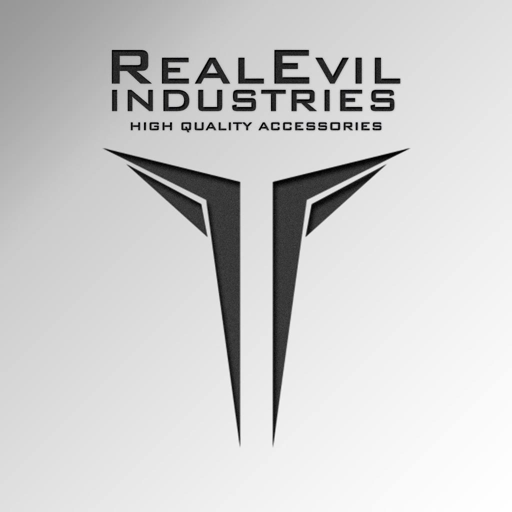 RealEvil Industries