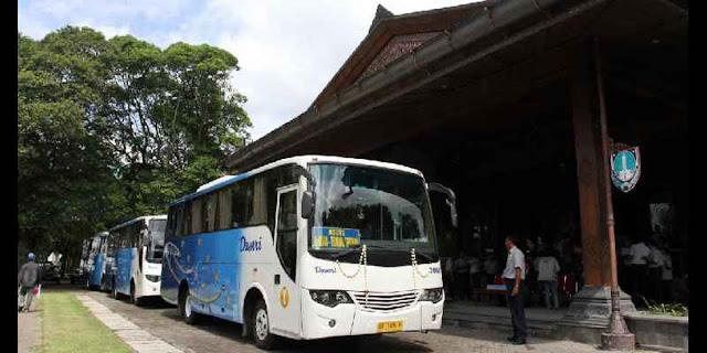 bus-bandara-solo