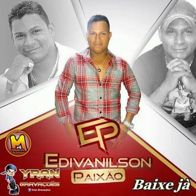 https://www.suamusica.com.br/edivanilsom2018yran