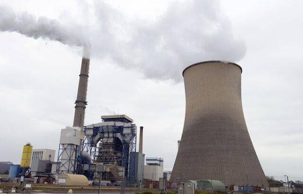 POUVOIR D'ACHAT : Pétrole, gaz, électricité… Les prix de l'énergie vont-ils continuer à grimper en Europe ?