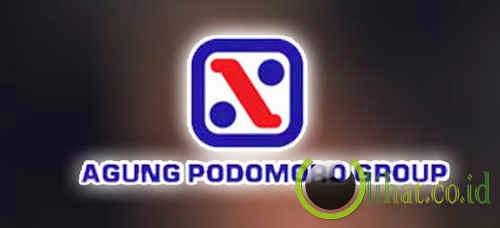 PT Agung Podomoro Land