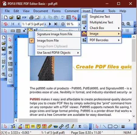 Cara Menambahkan Gambar ke Dokumen PDF-6