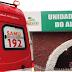 Altinho-PE: SAMU já está plenamente ativado no município