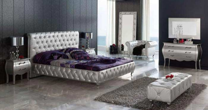 The Best New Bedroom Designs And Ideas 2019   Bedroom Styles 2019
