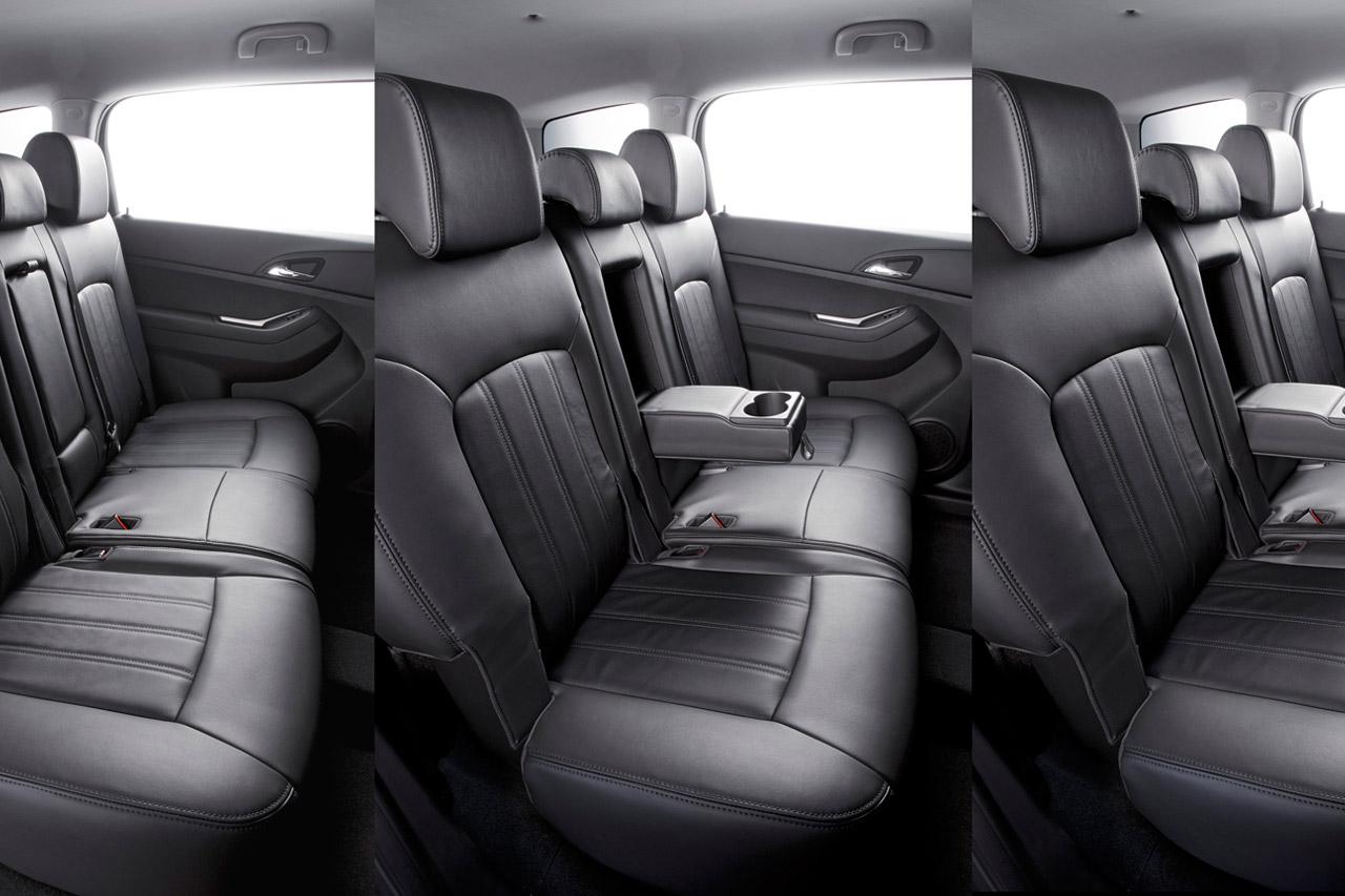 automobiles tout savoir sur les marques chevrolet orlando. Black Bedroom Furniture Sets. Home Design Ideas
