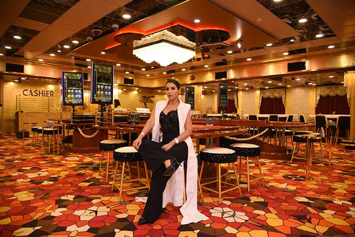 официальный сайт казино daddy официальный сайт