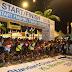6 Acara Marathon Yang Ditunggu-Tunggu Di Seluruh Malaysia..!!!