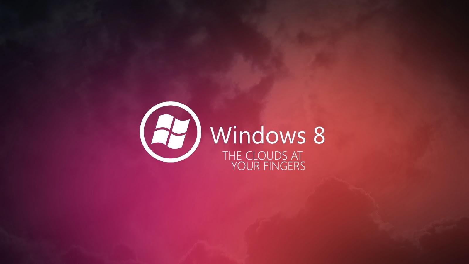 HD Wallpapers 1080p windows 8 | Nice Pics Gallery